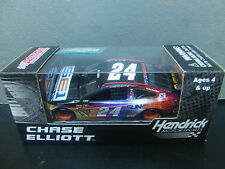 Chase Elliott 2016 SunEnergy1 Chevy SS 1/64 NASCAR CUP ROOKIE