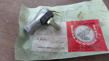 NOS Honda Left Ball Joint H4013 H4514 H4518 H3011 Lawn Tractor 24129-751-003