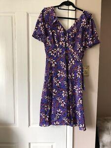Karen Millen Dress 12