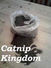 CATNIP -1/2oz-14g- You won't buy stronger !!