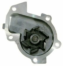 Engine Water Pump Airtex AW9486 fits 87-94 Subaru Justy 1.2L-L3