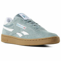 Reebok Men's Revenge Plus Shoes