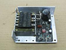 Power One Hb12 17 A 12 Vdc 17 Amp Power Supply International Series