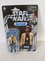 Luke Skywalker (Yavin Ceremony) – Star Wars The Vintage Collection Episode IV...