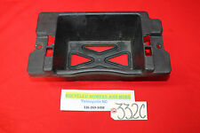 AYP Craftsman DLT3000 Riding Lawn Mower Tractor Battery Box 186491  532186491