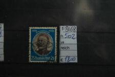 Francobolli tedeschi e delle colonie