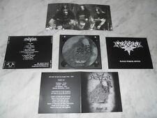 Azaghal - Arvet II CD NEW+++NEU+++