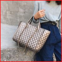 Luxury Handbags Women Bags Designer Fashion Shoulder Crossbody Bags