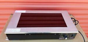 Fisher Biotech  fbtiv-816  UV-Transilluminator