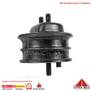 Mackay A5836 Front Engine Mount Right For Subaru Liberty BD 1994-1998 - 2.2L