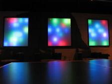 LED PIXEL Ambiente 192 Kanal
