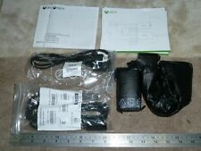 MICROSOFT XBOX ONE S X OFFICIAL KINECT 2.0 PC USB CONNECTION KIT ADAPTER NEW!