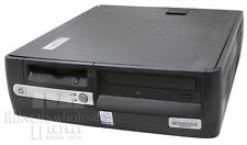 Hp rp5000 Point of Sale System w/ Hi-Speed Soft Modem Card & 64Mb Graphics Card