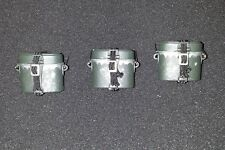 Figure Home 1/6 WWII Supply Duty 69 Division Norway, April, 1940 - Mess Kits
