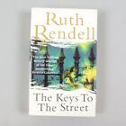 Ruth Rendell - Las Claves De La Calle - Libro En Rústica