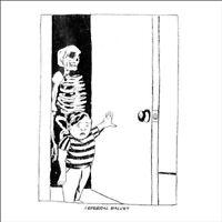 Cerebral Ballzy-Cerebral Ballzy CD Deluxe Edition  New