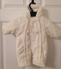 5496140f1 Buy Mothercare Spring Snowsuit Coats