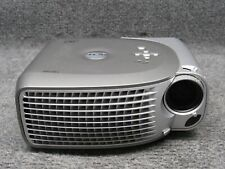 Dell 1201MP SVGA Portable Projector 2000 Lumens W/ Lamp *Tested*