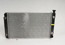 ACDelco 21372 Radiator