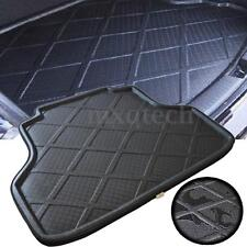 Car Trunk Tailgate Cushion Mat Rear Trunk Liner For Mitsubishi Lancer 2006-2016