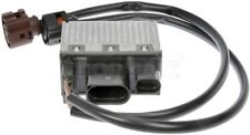 Engine Cooling Fan Module Dorman 902-435