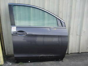 719135.Honda CR-V 2012-2016 2015 Front Right RH Side Door Glass 12 13 14 15 16