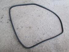 Guarnizione porta anteriore sinistra Fiat Stilo 3 porte  [4089.15]