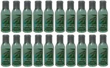 Bath & Body Works Rainkissed Leaves Shower Gel. Lot of 20 Bottles. 20oz Total