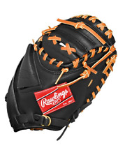 """Rawlings 31 1/2"""" Youth Renegade Series Catcher's Mitt"""