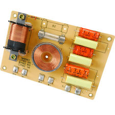 Eminence PXB2:800 2-Way Speaker Crossover Board 800 Hz