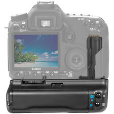 Neewer Pro Battery Grip(Replacement for BG-E2N) for Canon EOS 20D/30D/40D/50D