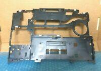 Genuine Dell Latitude E5470 Bottom Base Structure Frame Black M2KH5 AP1FD000500