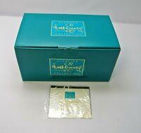 WDCC 1204384 Accolades All Around Jack Skellington Box & COA Only - No Figurine!