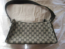 Gucci Canvas Shoulder Bags for Women