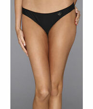 ** NWT $31  BODY GLOVE  SMOOTHIES  MEDIUM   BASIC  Hipster  BOTTOMS  ONLY  *