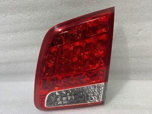 2011 2012 2013 Kia Sorento OEM Inner Taillight Right Passenger 92406-2P