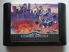 Mega Drive-Super Thunder Blade (módulo)