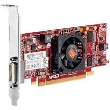 Cartes graphiques et vidéo HP pour ordinateur AMD