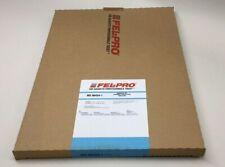 Fel-Pro MS 96454-1 Engine Intake Manifold Gasket Set MS964541 117-0334-0