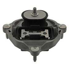 AUDI A4 B8 Gearbox Mounting 2.0 2.0D 09 to 16 7 Speed DCT 8K0399151AJ Febi New
