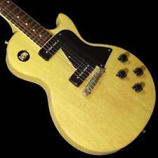Gibson Custom Shop Historic Collection rare beutiful JAPAN EMS F/S*