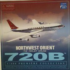Dragon Wings Northwest Orient 720b 1 400