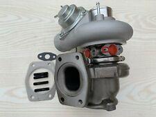 TD04HL-19T straight Turbo charger Volvo 850 C70 V70 2.3L N2P23HT B5234FT 300HP