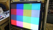 TOSHIBA PF d29c051 29IN ARCADE GAME monitor CRT funzionante