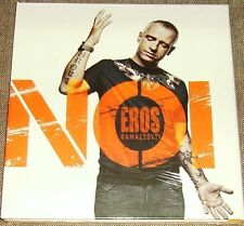 Eros Ramazzotti Noi Special Edition Digibook Cd Sigillato Sealed Club Dogo