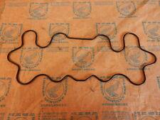 HONDA CB 500 550 Four VALVOLA Coperchio Guarnizione Valvola COPERCHIO GUARNIZIONE GASKET COVER