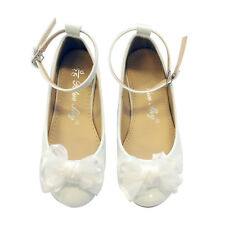 Flower Girl Shoes/Party Shoes/Formal Shoes