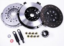 JDK BMW 323 325 328 525 528 Z3 M3 SPORTs OE Clutch Kit & Flywheel