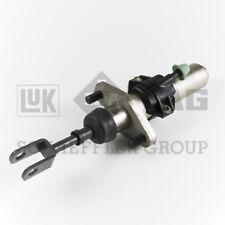 For Saab 900 1980 - 1993 99 1976 - 1980 L4 2.0L Clutch Master Cylinder LUK