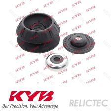 Front Suspension Strut Top Mounting + Bearing Kit for Toyota:YARIS 4868252040
